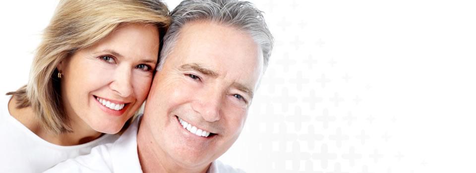 Correlation between periodontal disease and cardiovascular disease